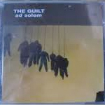 The Guilt - Ad Solem