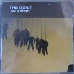 The Guilt - Ad Solem