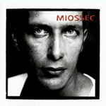Miossec - Baiser