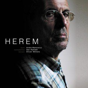 Herem 2011
