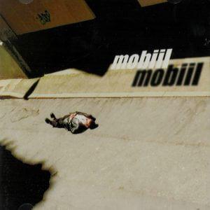 Mobiil - Prendre l'eau 2001