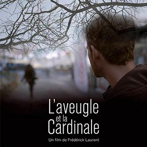 Musique du court-métrage L'Aveugle et la Cardinale