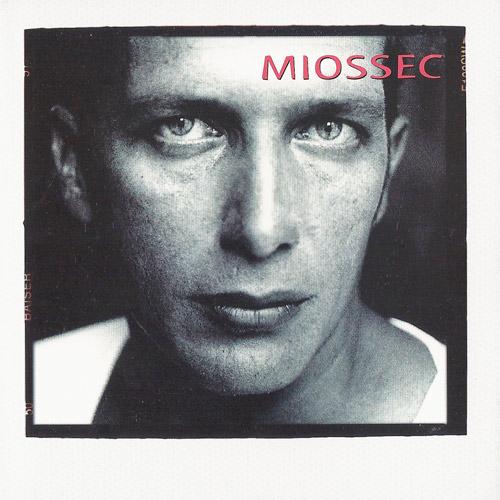 Miossec - Baiser (Pias 1997)