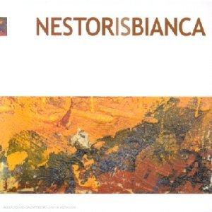 Nestor is Bianca