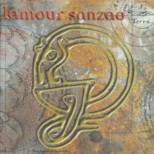 Pascal Lamour - Sanzao (BNC Production 1999)