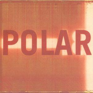 Polar ''Bi'' (Pias 1999)