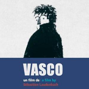 Musique du court-métrage d'animation Vasco