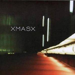 Xmas (Range ta chambre 2008)