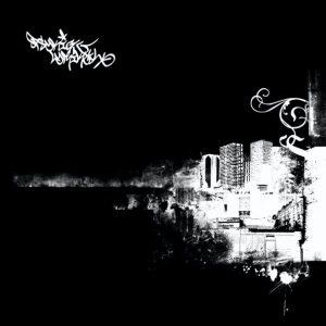 Psykick Lyrikah - Des lumieres sous la pluie (Idwet 2004)