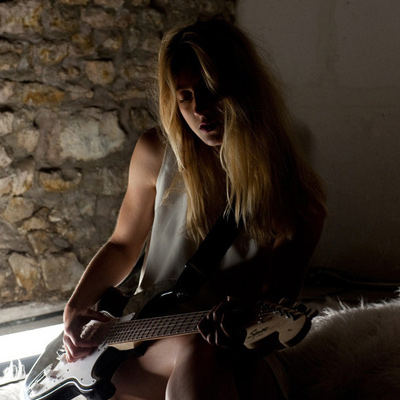 Trois bonheurs de F. Trochel (2013) musique O. Mellano