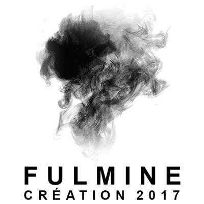 Fulmine, une pièce de C. Blin - musique d'Olivier Mellano