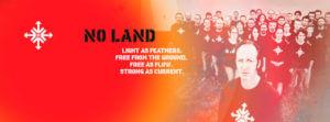Header No land
