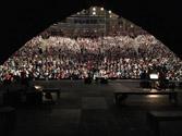 BAUM Festival d'Avignon 2018