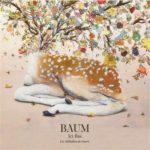 BAUM Ici-bas Les mélodies de Faure, album disponible