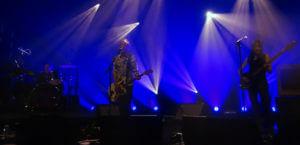 MellaNoisEscape en concert Echonova (photo 73notes)