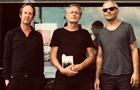 Coddiwomple: O. Mellano + G.W Sok + Nicolas Lafourest