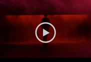 New videos: RothkoUntitled#2